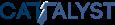 Catalyst Marketing Solutions Logo